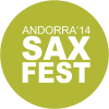 http://chamad.fr/wp-content/uploads/2013/10/andorra14saxfest.png