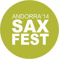 andorra14saxfest