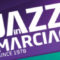 http://chamad.fr/wp-content/uploads/2013/10/logo-JIM.jpg