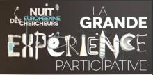 logo Nuit Chercheurs